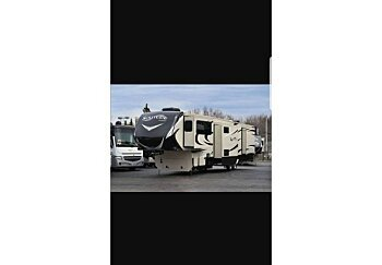 2015 Grand Design Solitude for sale 300154018